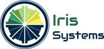 Iris Systems